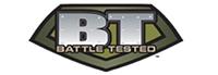 Une référence dans le monde du paintball scénario, l'ensemble de la gamme BT est diponible chez Atomik